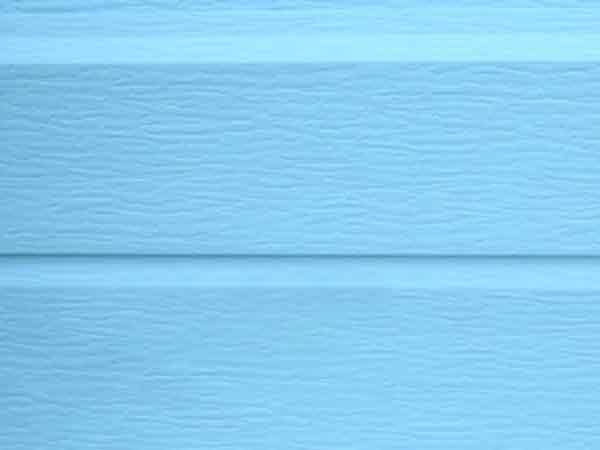 外墙保温板